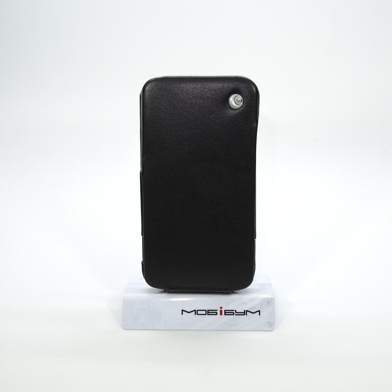 Чехол Noreve HTC 7 Trophy EAN/UPC: 370035431389