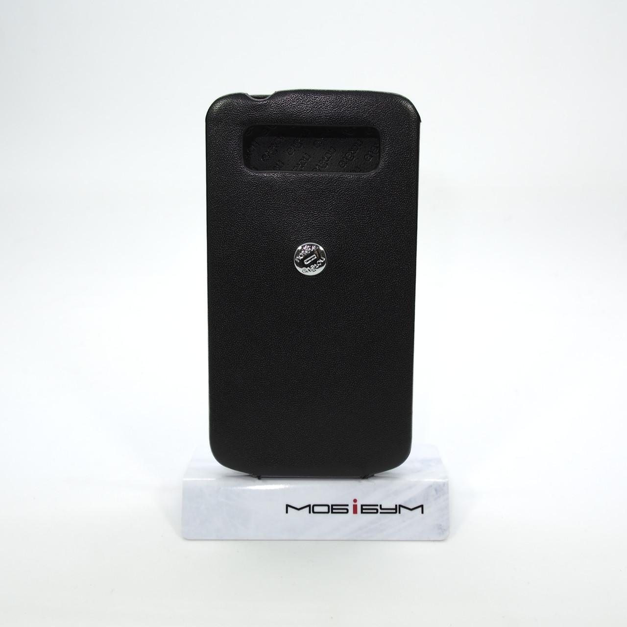 Чехлы для других смартфонов Noreve HTC 7 Trophy