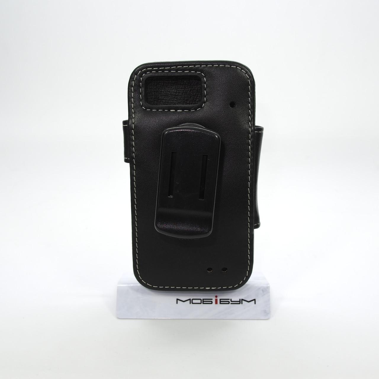 PDair Book Type Nokia X7 black
