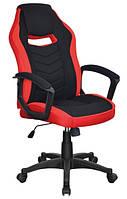 Офисное кресло Signal CAMARO