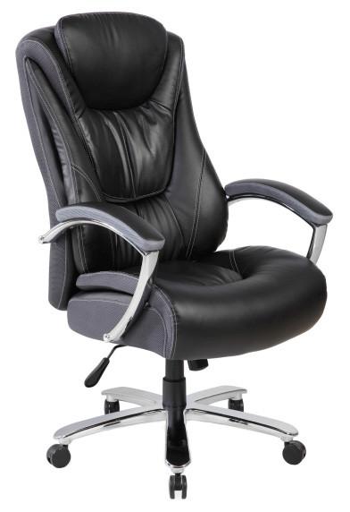 Офисное кресло Signal CONSUL