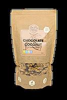 Гранола Chocolate Coconut
