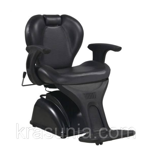 Парикмахерское кресло Barber ZD-311