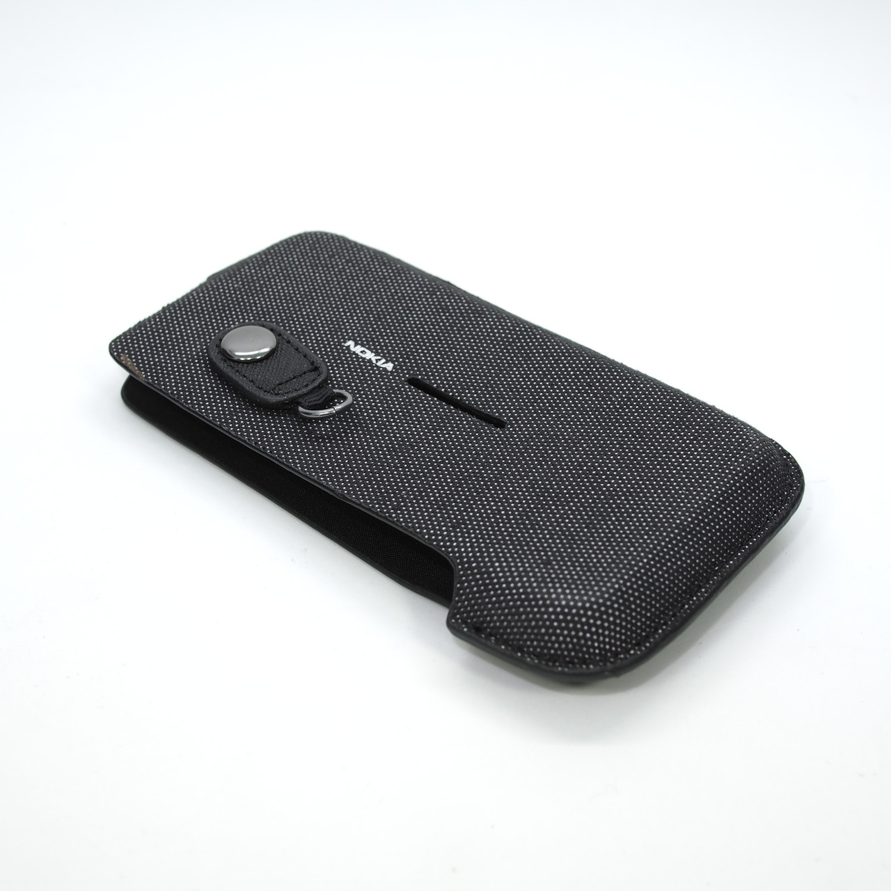 Nokia CP-506 C7 Protective Pouch black