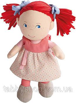"Кукла мягкая HABA ""Мирли"""