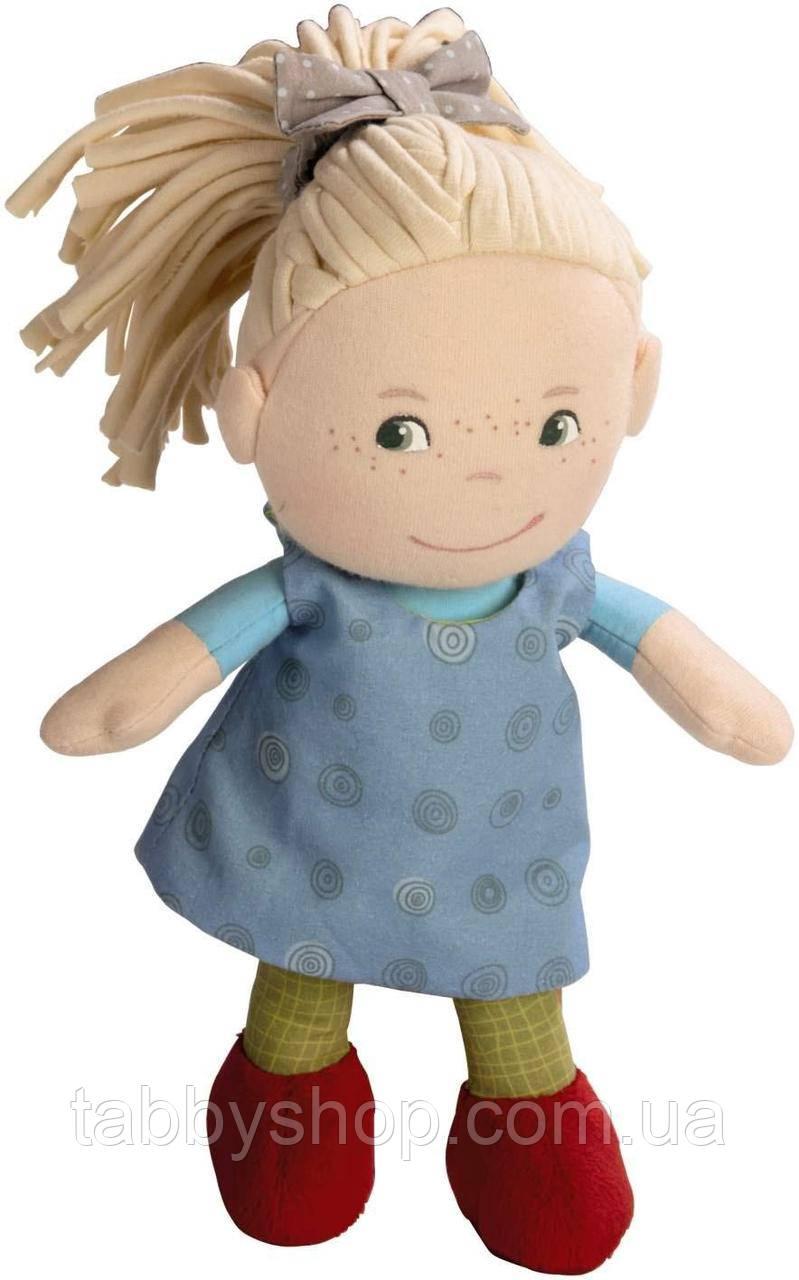 """Кукла мягкая HABA """"Мирле"""""""