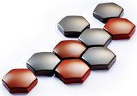 Целительные свойства керамики из турманиевого сплава