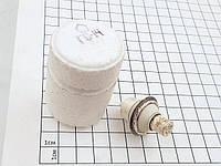 Электровакуумный прибор ГС-14