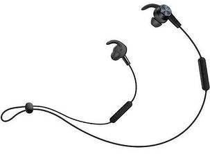Наушники Huawei AM61 Bluetooth stereo ОРИГИНАЛ Гарантия 12 месяцев, фото 2