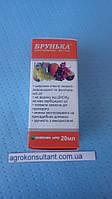 Инсектоакарицид-фунгицид Брунька (20мл) — эффективное средство для обработки сада от вредителей и болезней!