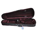 Кофр для альтової скрипки 16, фото 2