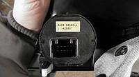 BHR1663S0A Кнопка зажигания двигателя Мазда 3