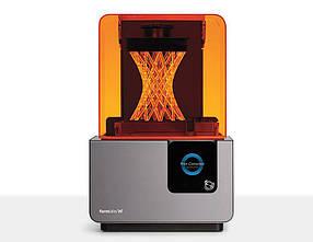Принтер 3D Form 2 Formlabs, фото 2