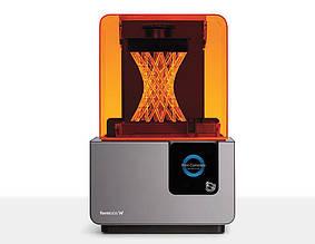 Принтер 3D Form 2 Formlabs Відновленний!