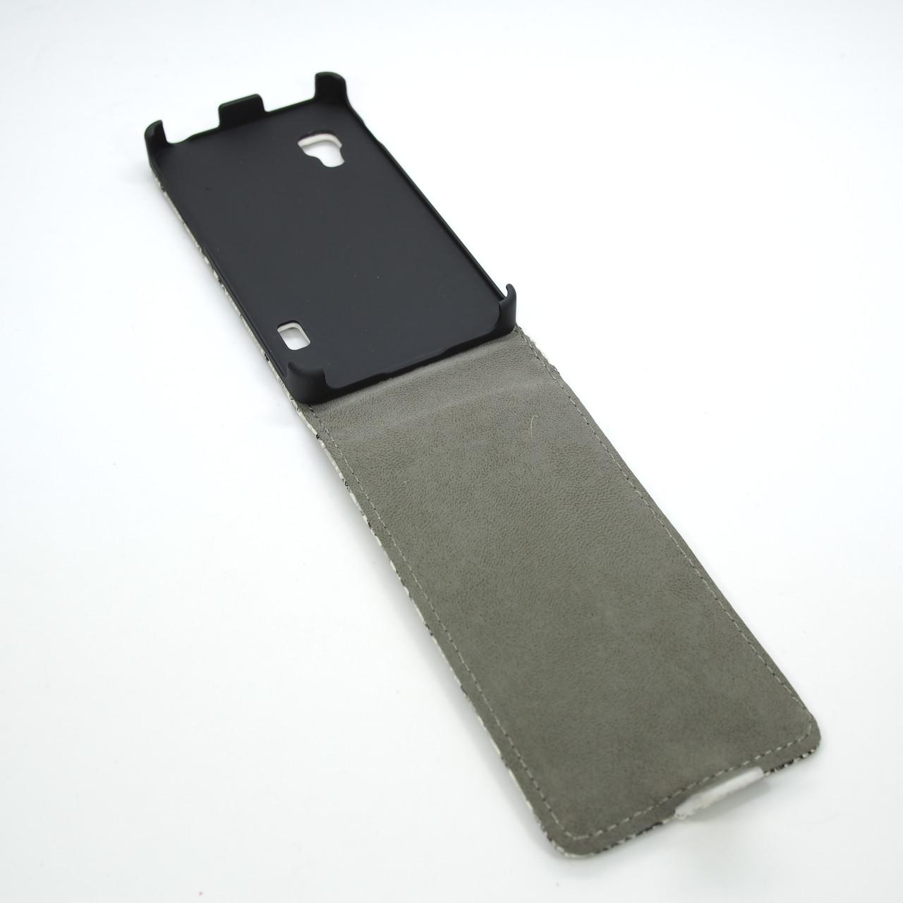 Croco LG L5 2 Для телефона