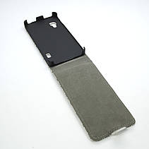 Чехол Croco LG L5 2, фото 3