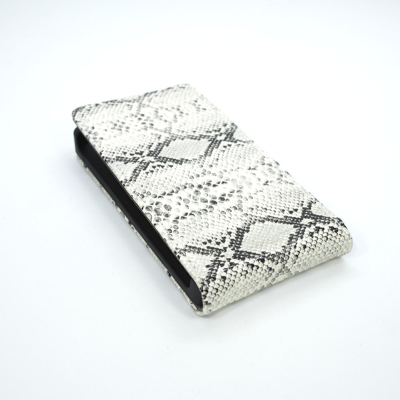 Чехлы для LG Croco L5 2 Для телефона