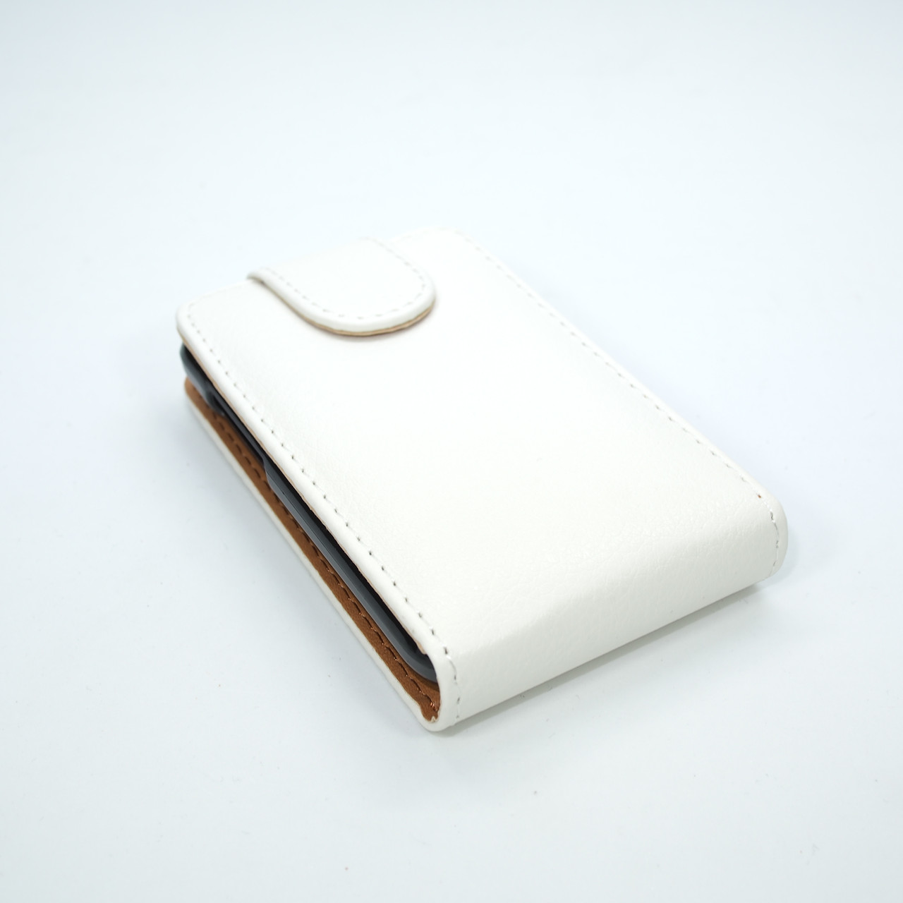 Чехлы для LG Croco L3 2 Для телефона