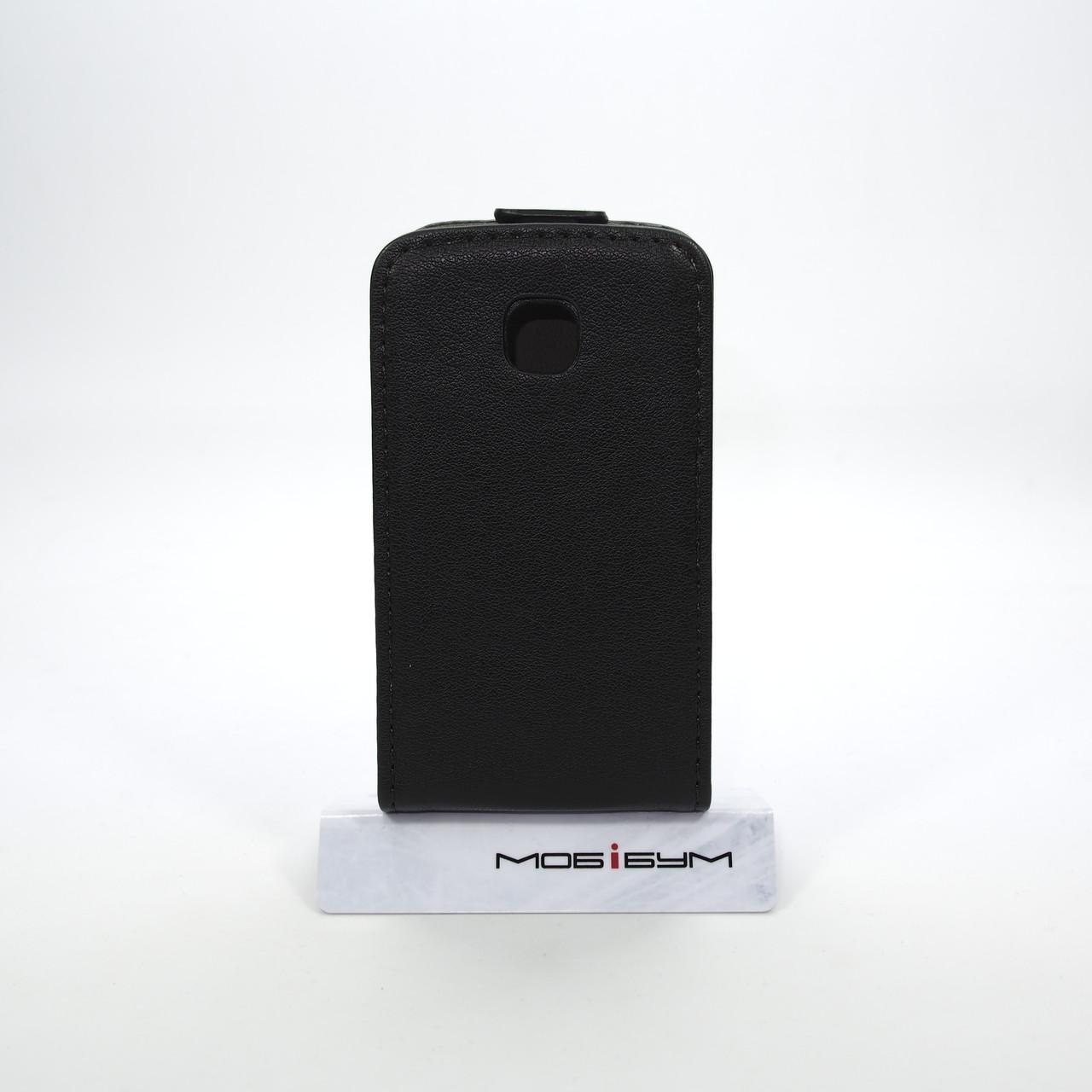 Croco LG L1 2 Для телефона