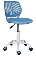 Детское кресло Signal MAX, фото 1