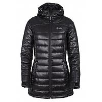 Пальто жіночі в Україні. Порівняти ціни 43ccb60492104