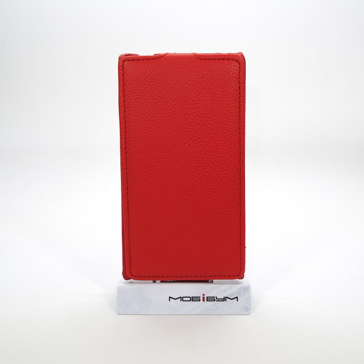 Чехол Ecover Sony Xperia C