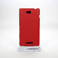 Чехол Ecover Sony Xperia C, фото 2
