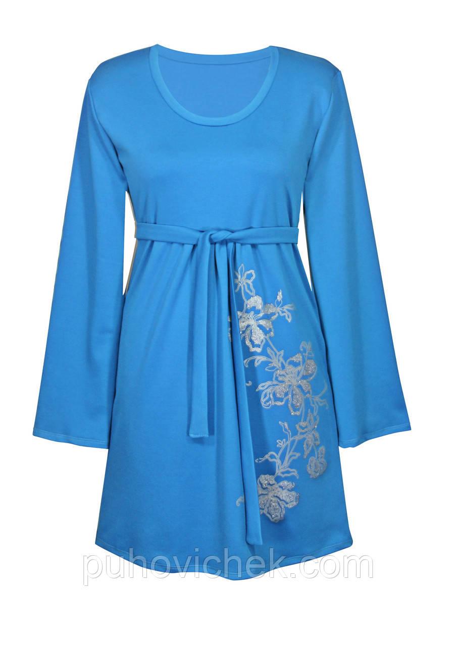 86fe2469e27 Женское платье с длинным рукавом большие размеры купить недорого ...