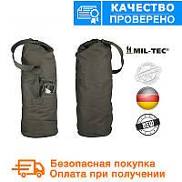 Американский вещевой военный мешок NATO (Olive) 91381470, фото 1