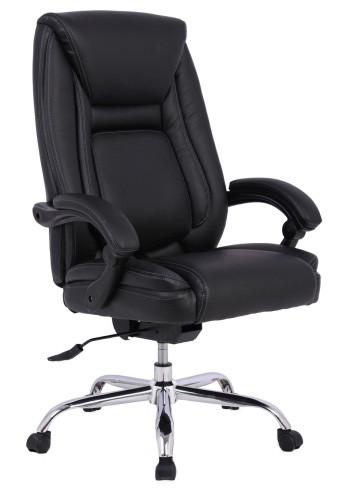Офисное кресло Signal PREMIER