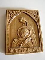 Икона святой Петр и Феврония, фото 1