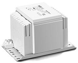 Дроссель для ламп ДНаТ 600W