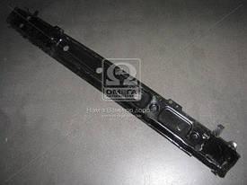 Шина переднего бампера Geely CK 06- (Tempest)
