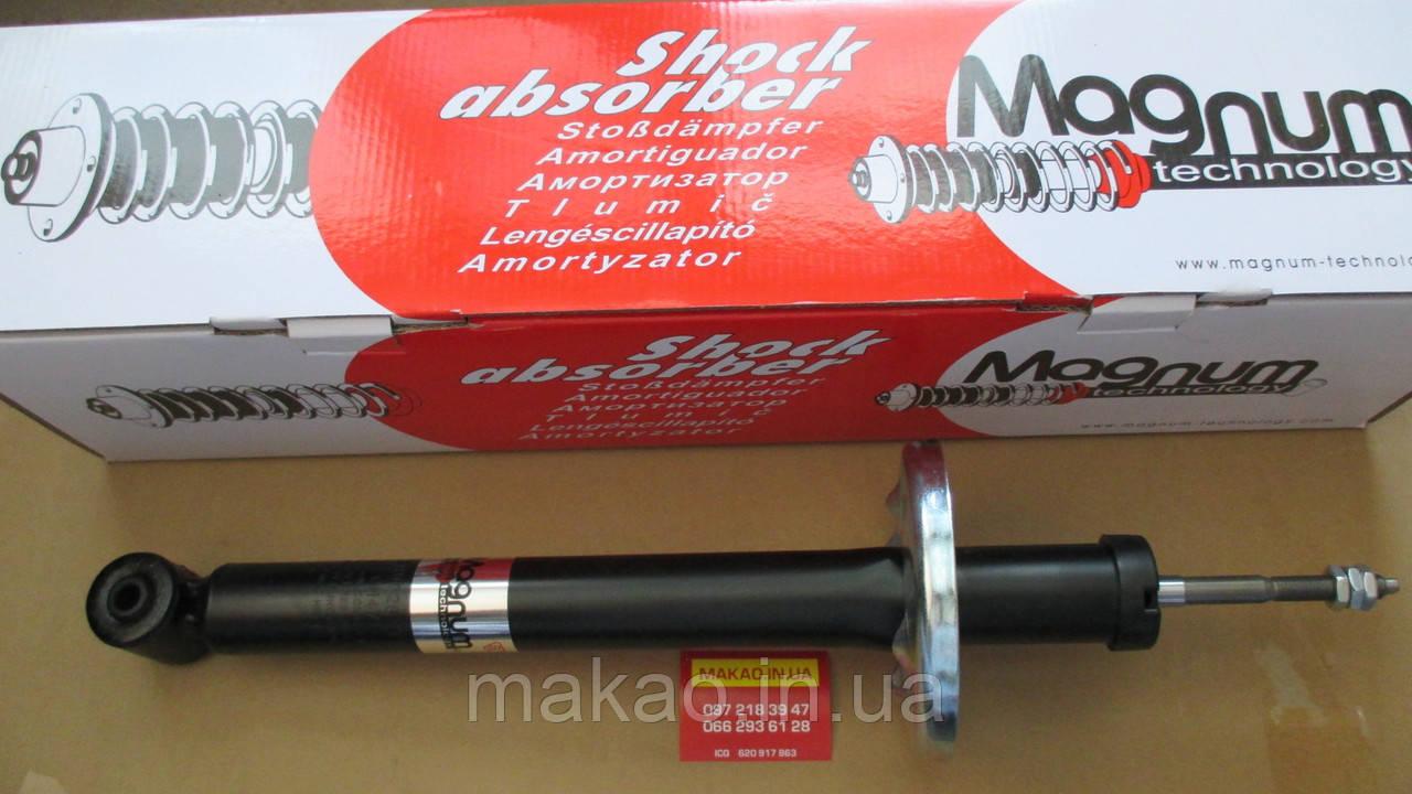 Задний амортизатор для чери амулет a15 чери амулет клапан впускной