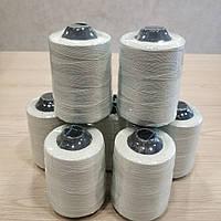 Нить для зашивания мешков 200 грамм