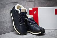9528d4f989c6 Ботинки new balance 754 в Украине. Сравнить цены, купить ...