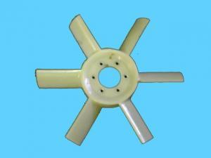 Вентилятор МТЗ  240-1308010-А