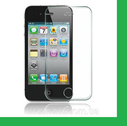 apple a1332 iphone