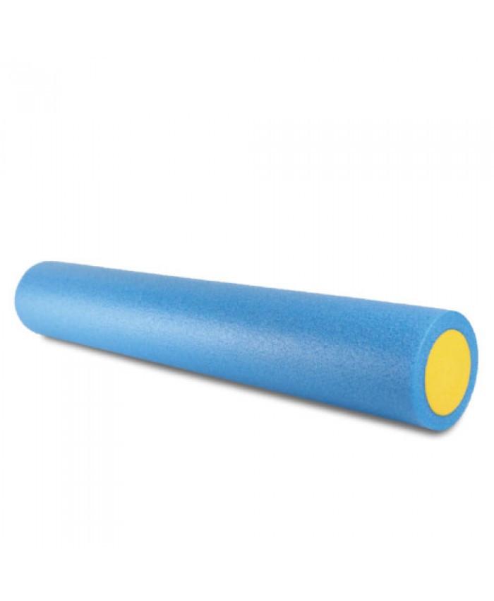 Ролик для йоги LiveUp LS3764