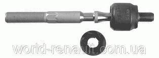 Рулевая тяга на Рено Мастер II c 98г. / LEMFORDER 26706