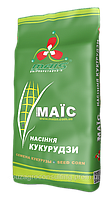 Насіння кукурудзи ДМ Стікер ФАО 200   Маїс