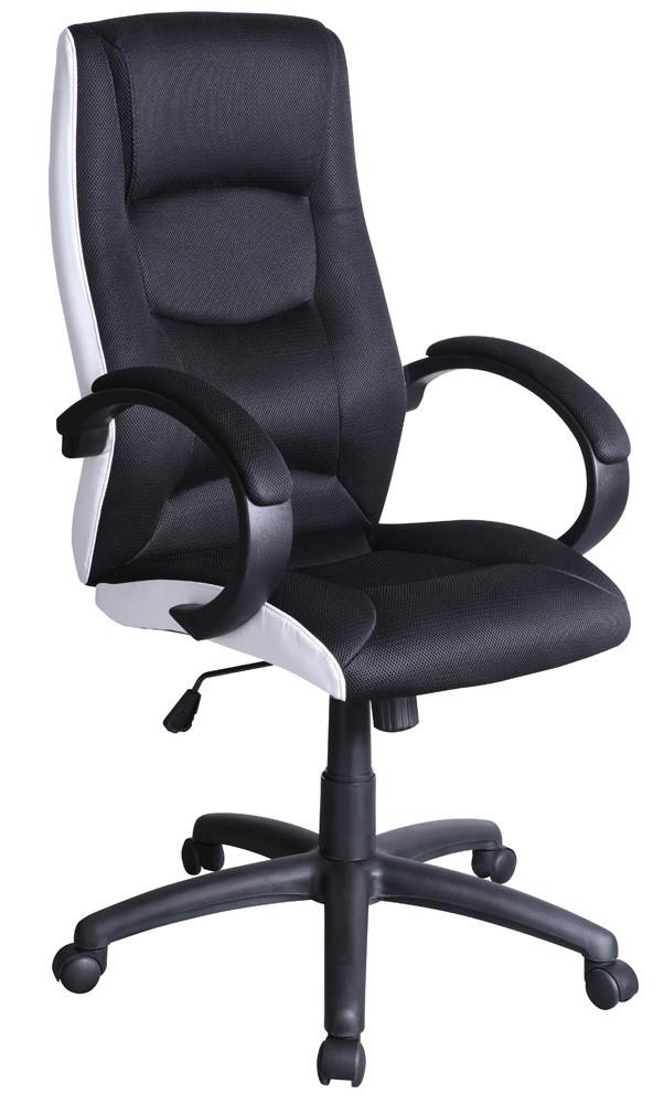 Офисное кресло Signal Q-041