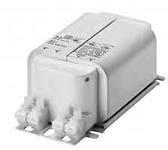 Дроссель для ламп ДНаТ 250W