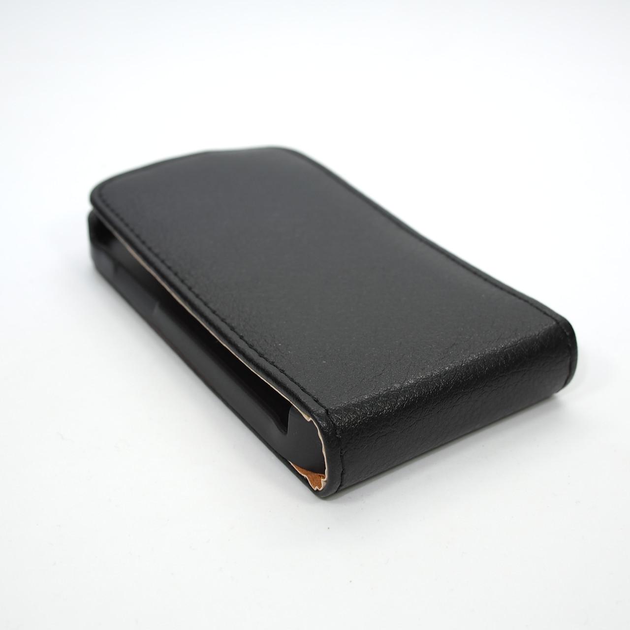 Best Samsung S6102 black Galaxy S6