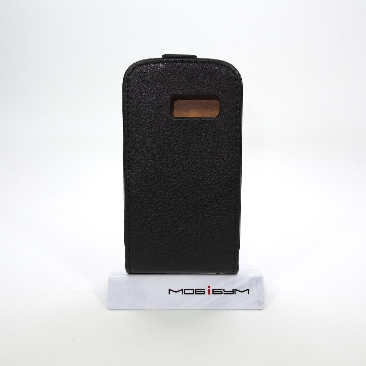 Best Samsung S6102 black