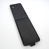 Чехол Croco LG L5 2, фото 2