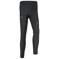 Спортивные штаны в Украине. Сравнить цены 5118a51d8fda5