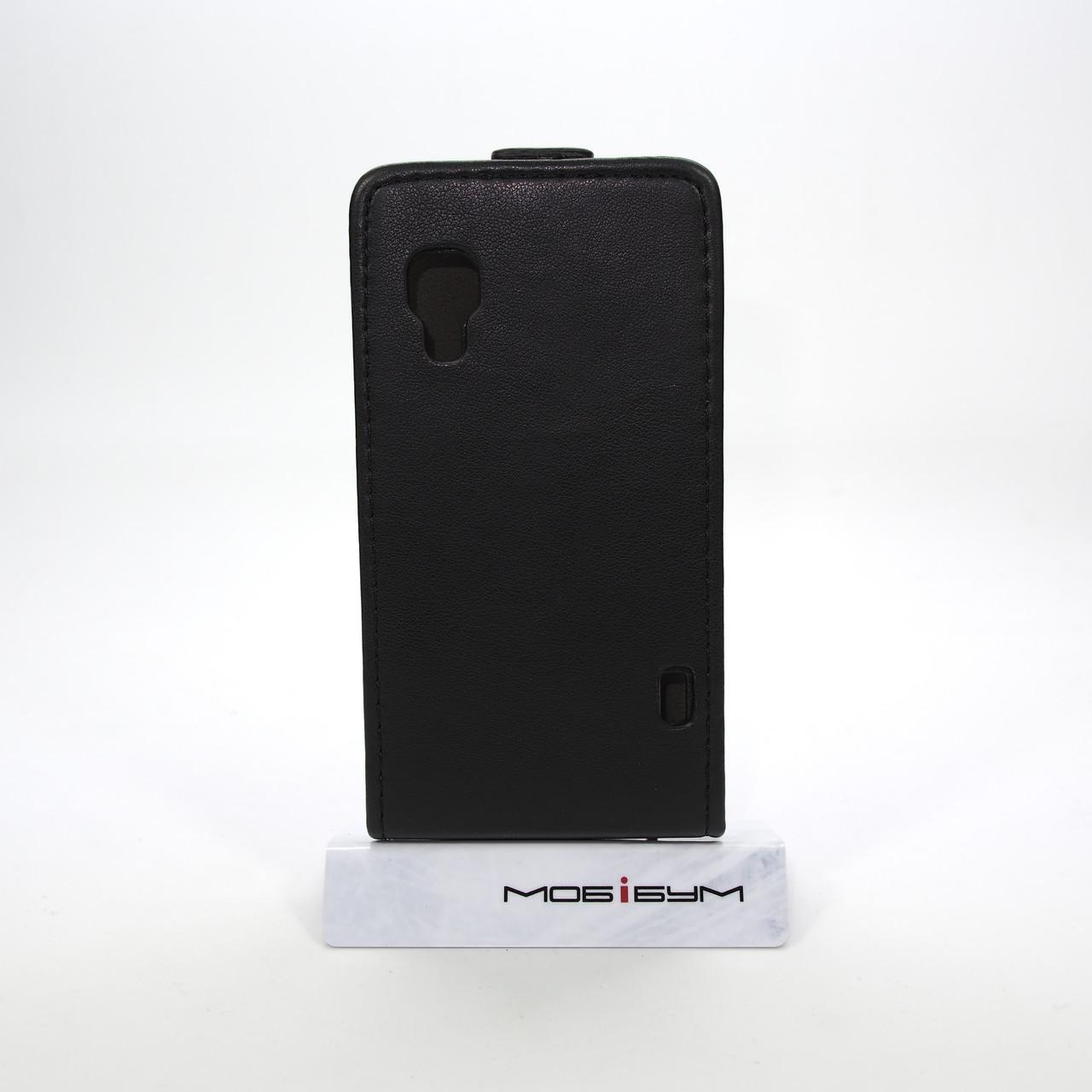 Чехол Croco LG L5 2 Для телефона