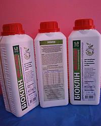 Биопрепараты для выгребных ям - биоклин
