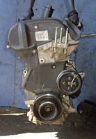 Двигатель Mazda 2  2003-20061.4 16V FXJA